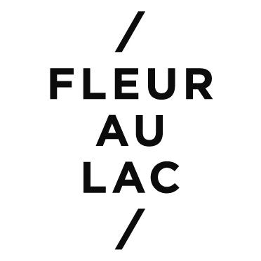 Logo for Fleur au Lac - Hochwertige Floristik und Blumen für jeden Anlass